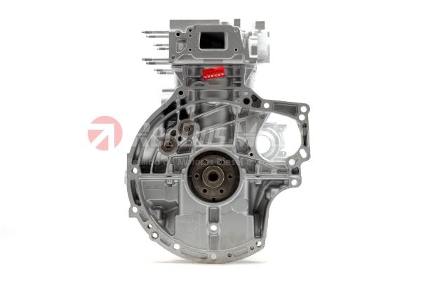'Motor 1.6 16v Peugeot Expert