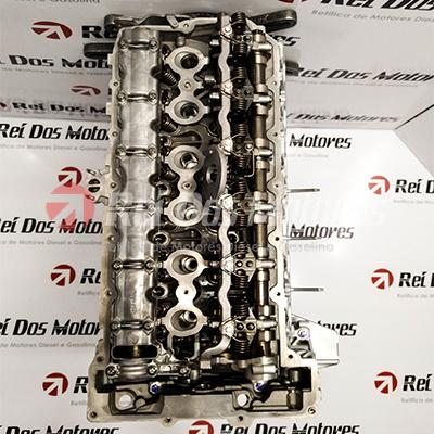 Motor BMW X5