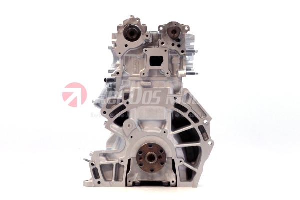 'Motor 2.0 16v Ecoboost XC60