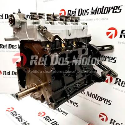 Motor Hyundai H100