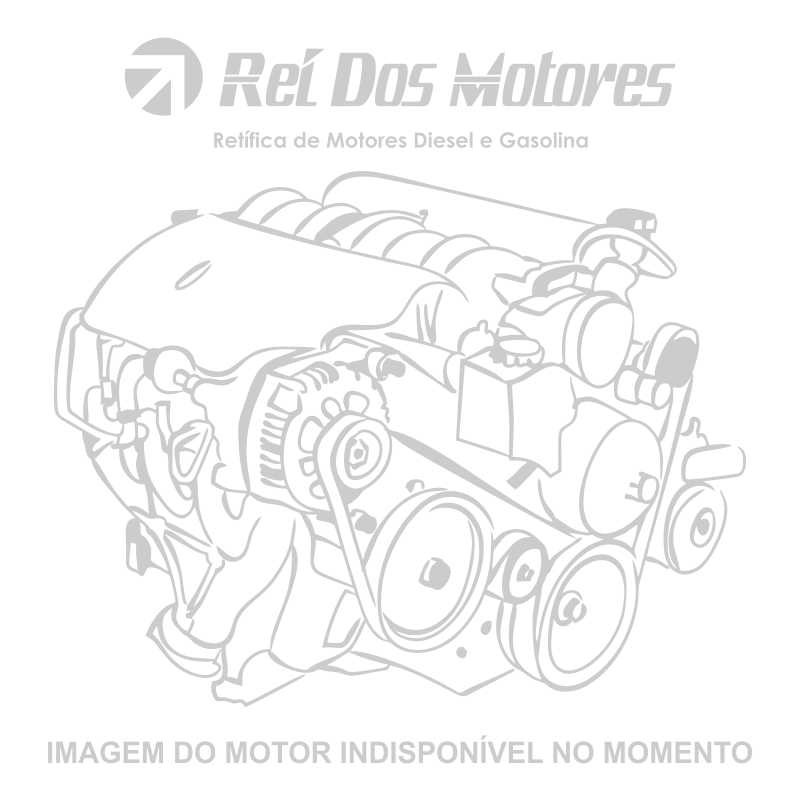 Motor 2.5 V6 24v Land Rover Freelander HSE