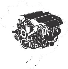 Motores Retificados