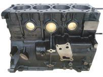 Retifica de motores bloco Motor 2.0 16v Turbo Amarok