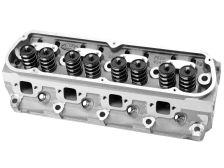 Retifica de motores cabeçote Motor 2.0 16v Turbo Amarok