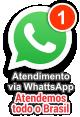 ATENDIMENTO via WhatsApp
